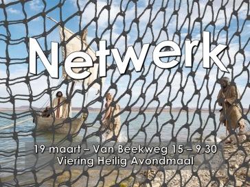 Gal. 6, 1-5 - NGK Ermelo - H.A. - Netwerk