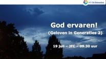 Geloven in Generaties - 2. God ervaren.jpg