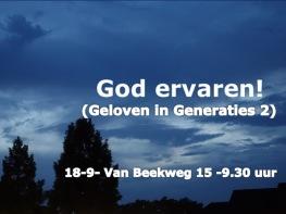 luk-15-19-24-geloven-in-generaties-2-2-b-god-ervaren-19-9-2015