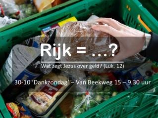 lukas-12-13-21-rijk-ngke