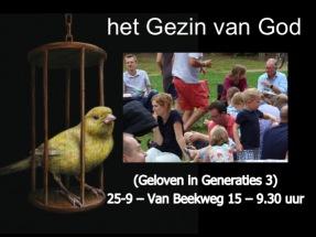 mar-331-35-geloven-in-generaties-3-b-het-gezin-van-god-ngke