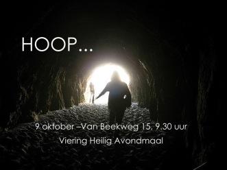 open-19-6-9-med-ha-9-10-16-hoop