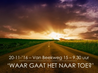 openbaring-21-1-5-meditatie-ngke-20-11-16