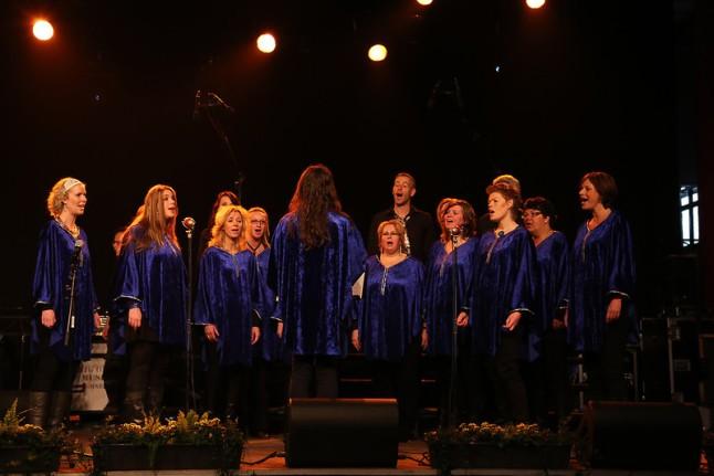 Vecht-Gospelfesival-Dalfsen-juni-2013-3