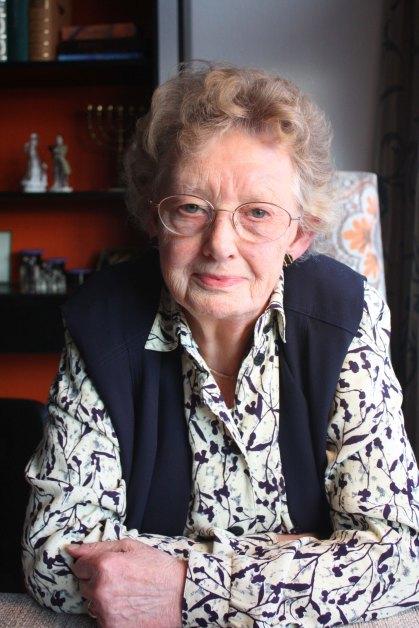 Moeder Wim (1 van 1) - 2