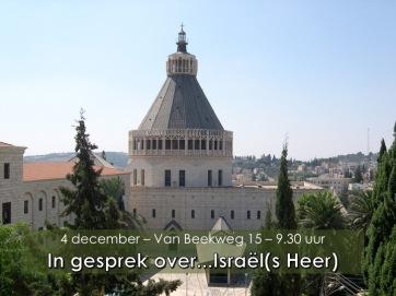 lukas-1-26-38-in-gesprek-over-israel