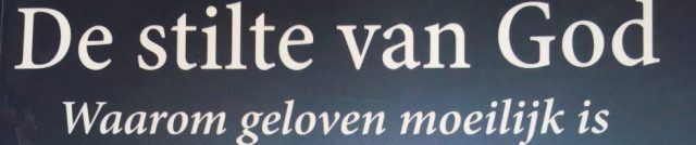 cropped-stilte-van-god-banner.jpg
