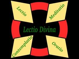1 Tess. 3, 5-9 - preek - NGKE - 14-1-2018 -Lectio