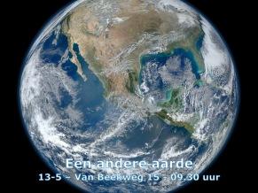 Openbaring 6, 9-11 - Een andere aarde
